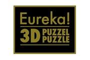 eureka-3d-puzzle_n.jpg