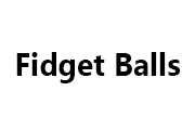 fidget-balls.jpg