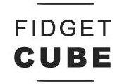 fidget_logo_n.jpg