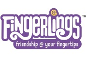 fingerlings_n.jpg