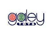 galey_logo_n.jpg