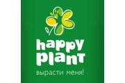 happyplantlogo.jpg