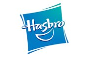 hasbro_logon.jpg