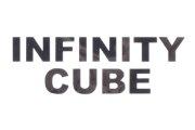 infinity_logon.jpg