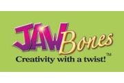 jawbones_n.jpg
