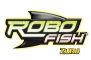 logorobofish.jpg