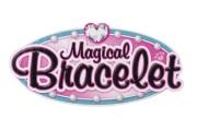 magic-bracelet.jpg