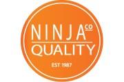 ninja_logon.jpg