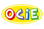 ocie-logo_n.jpg