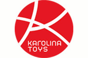 option_value_logo_karolina-bolshoy-12.jpg