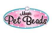 pet-beads.jpg