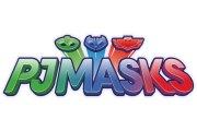 pj_masks_logo_n.jpg