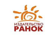 ranok-logo.jpg
