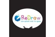 redraw_logon.jpg