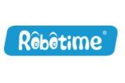 robotime_n.jpg