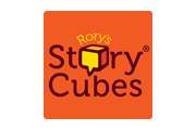 rory_logo.jpg