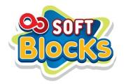 softblock_n.jpg