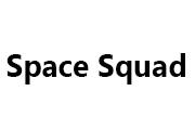 space-squad.jpg