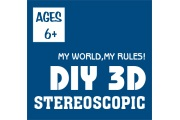 stereoscopic_n.jpg