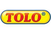 tolo_logon.jpg