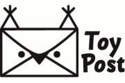 toy_postn.jpg