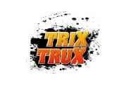 trixtrux.jpg