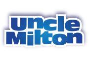 unclemilton.jpg