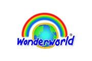 wonderworldlogo.jpg