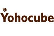 yohocube_n.jpg