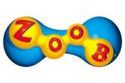 zoob_logon.jpg